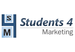 Students 4 Marketing